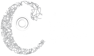 Compagnie Chantal Gondang