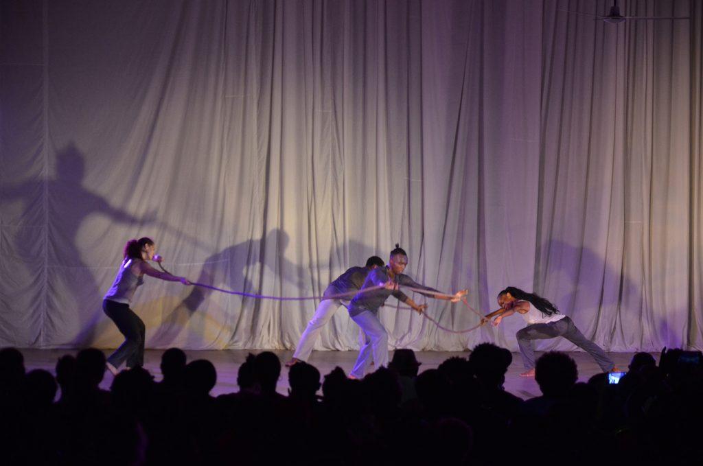 danse insolite 9